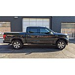2019 Ford F150 for sale 101608627