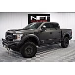 2019 Ford F150 for sale 101613545