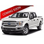 2019 Ford F150 for sale 101632880