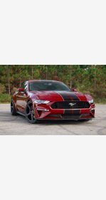 2019 Ford Mustang GT Coupe for sale 101071431