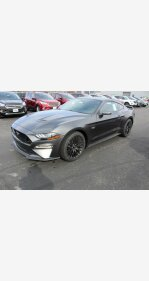 2019 Ford Mustang GT Coupe for sale 101082618