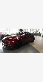 2019 Ford Mustang for sale 101121394