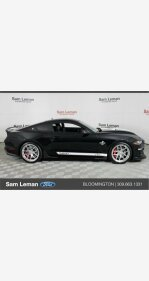 2019 Ford Mustang GT Coupe for sale 101176941
