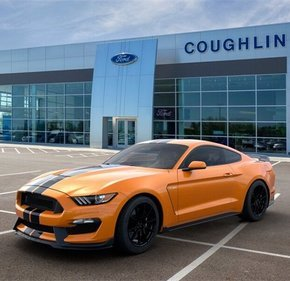2019 Ford Mustang for sale 101190150