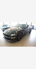 2019 Ford Mustang Bullitt Coupe for sale 101192128