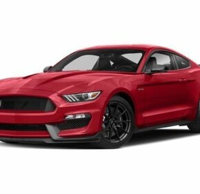 2019 Ford Mustang for sale 101205611