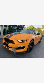 2019 Ford Mustang for sale 101214605