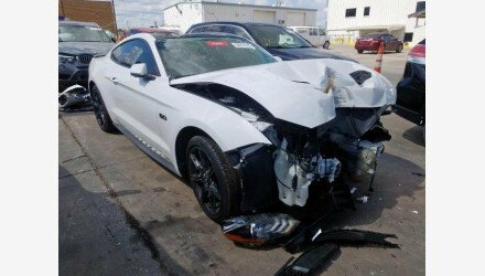 2019 Ford Mustang GT Coupe for sale 101219566
