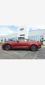 2019 Ford Mustang GT Coupe for sale 101243878