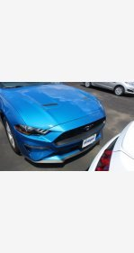 2019 Ford Mustang for sale 101269002