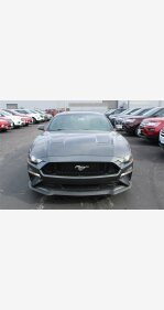 2019 Ford Mustang GT Coupe for sale 101269010