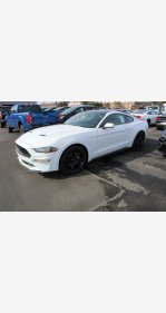 2019 Ford Mustang Coupe for sale 101269012