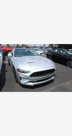 2019 Ford Mustang Coupe for sale 101269013