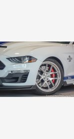 2019 Ford Mustang GT Coupe for sale 101358735