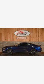 2019 Ford Mustang for sale 101370681