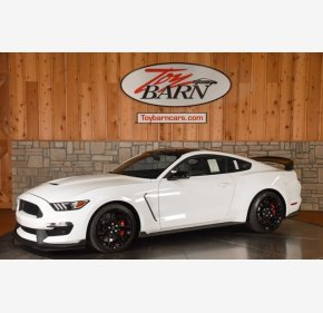 2019 Ford Mustang for sale 101382754