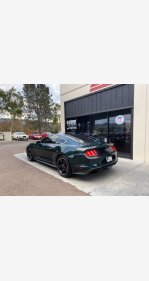 2019 Ford Mustang for sale 101402249