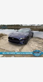 2019 Ford Mustang GT for sale 101448301