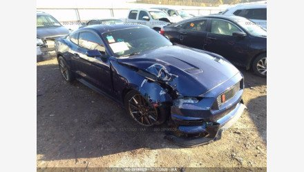 2019 Ford Mustang GT Coupe for sale 101464721