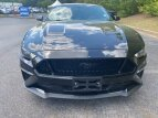 2019 Ford Mustang GT for sale 101487983