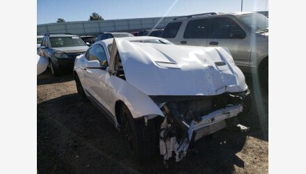 2019 Ford Mustang Coupe for sale 101489841