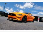 2019 Ford Mustang for sale 101507039
