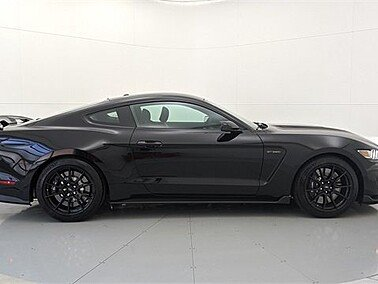 2019 Ford Mustang Shelby GT350 for sale 101557075