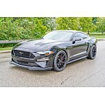 2019 Ford Mustang GT Coupe for sale 101602344
