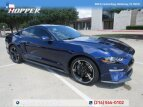 2019 Ford Mustang for sale 101606955
