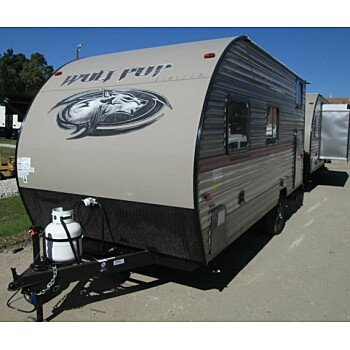 2019 Forest River Cherokee for sale 300158675