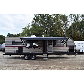 2019 Forest River Cherokee for sale 300168275