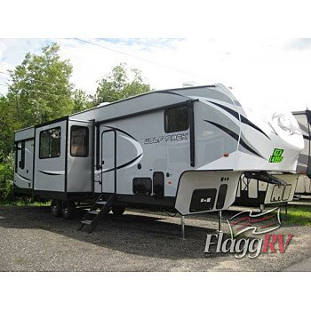 2019 Forest River Cherokee for sale 300169130