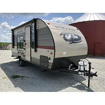 2019 Forest River Cherokee for sale 300170266