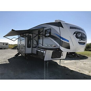 2019 Forest River Cherokee for sale 300171404