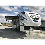 2019 Forest River Cherokee for sale 300174675
