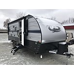 2019 Forest River Cherokee for sale 300181195