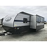 2019 Forest River Cherokee for sale 300187051