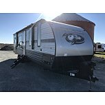 2019 Forest River Cherokee for sale 300203997