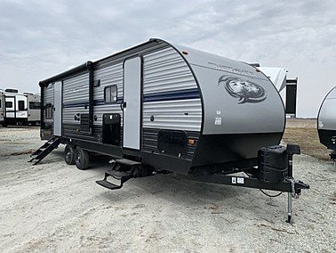 2019 Forest River Cherokee for sale 300214026