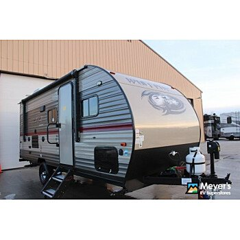 2019 Forest River Cherokee for sale 300215491