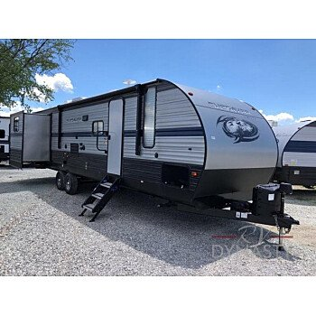 2019 Forest River Cherokee for sale 300248325