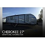 2019 Forest River Cherokee for sale 300266246