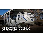 2019 Forest River Cherokee for sale 300268566