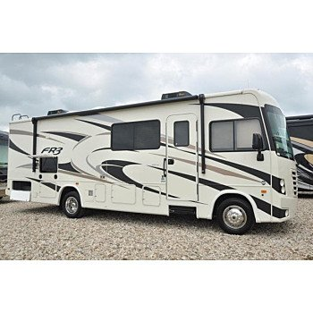 2019 Forest River FR3 for sale 300147672