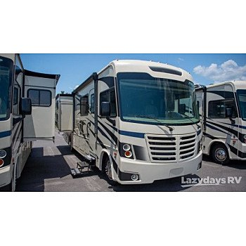 2019 Forest River FR3 for sale 300209850