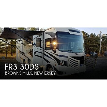 2019 Forest River FR3 for sale 300211689