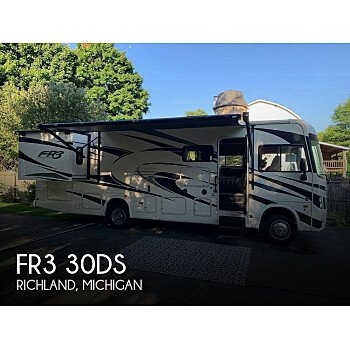 2019 Forest River FR3 for sale 300255749