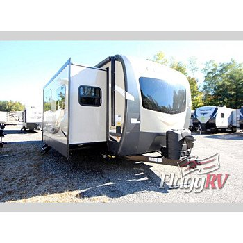 2019 Forest River Flagstaff for sale 300176217