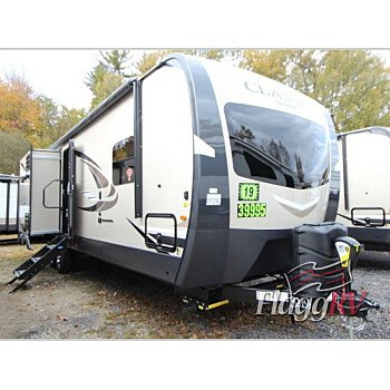 2019 Forest River Flagstaff for sale 300176986