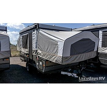 2019 Forest River Flagstaff for sale 300206183